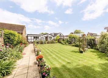 4 bed property for sale in Riverside, Laleham Reach, Chertsey KT16