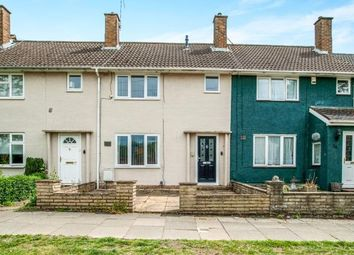Thumbnail 2 bedroom terraced house for sale in Hill Common, Hemel Hempstead, Hertfordshire, .