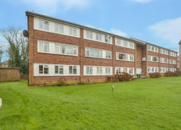 2 bed maisonette for sale in The Ridgeway, St. Albans, Hertfordshire AL4