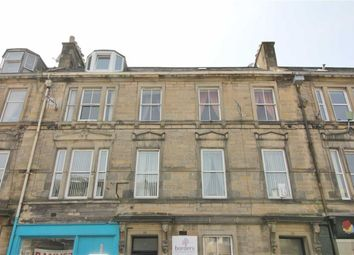 Thumbnail 5 bedroom flat for sale in North Bridge Street, Hawick