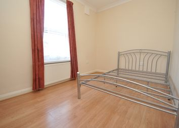 Thumbnail 1 bed duplex to rent in Southwest Road, Leytonstone