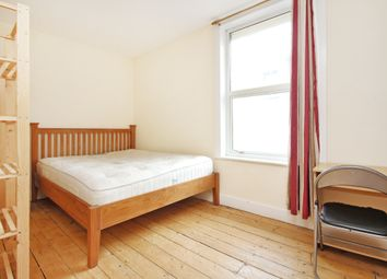 Thumbnail 1 bed terraced house to rent in Tudor Road, Canterbury