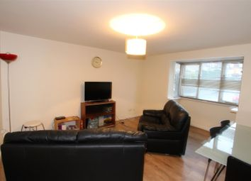 Thumbnail 4 bed property to rent in Flat 2C, Springhill Court, Crookesmoor, Sheffield