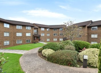 Thumbnail 2 bed flat for sale in Bishops Court, Knoll Hill, Bristol, Somerset