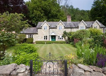 Thumbnail Property for sale in High Street, Ansty, Salisbury