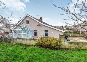 Thumbnail 2 bed bungalow for sale in Hawksworth Grove, Heysham, Morecambe, Lancashire