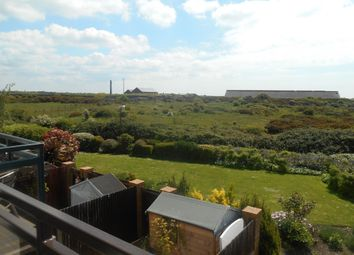 Thumbnail 2 bed flat to rent in Solent Heights, Horse Sands Close, Eastney