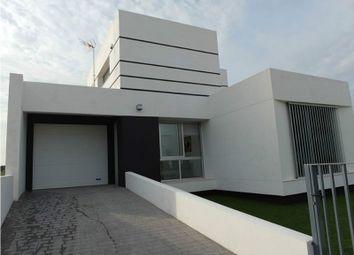 Thumbnail 3 bed villa for sale in Valencia, Alicante, Dolores