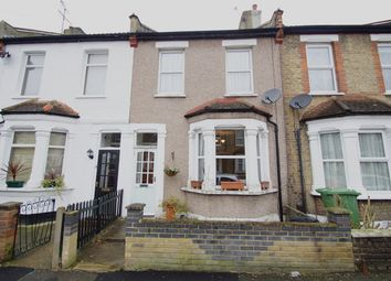 Thumbnail 2 bed terraced house for sale in Bethel Road, Welling