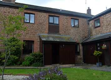 4 bed barn conversion to rent in Northmostown Court, Northmostown, Newton Poppleford EX10