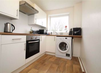 Thumbnail 1 bed flat for sale in Barons Court, Kingsbury, London