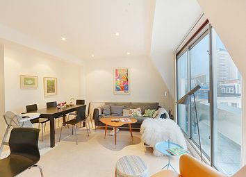 Thumbnail 2 bedroom flat to rent in Cornwall Gardens, London