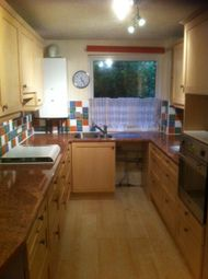 Thumbnail 2 bed flat to rent in Fairview Court, Baildon, Shipley, West Yorkshire
