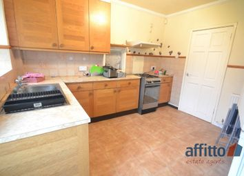 Thumbnail 3 bed detached house to rent in Benson Avenue, Wolverhampton