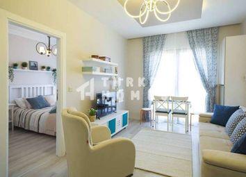 Property for Sale in Marmara, Turkey - Zoopla