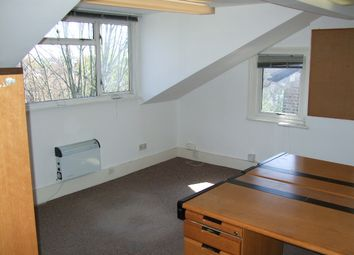 Thumbnail Office to let in Jasmine Grove, Anerley