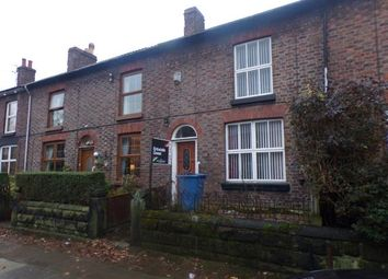 3 bed semi-detached house for sale in Albany Road, Stoneycroft, Liverpool, Merseyside L13