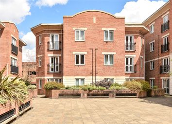 Thumbnail 1 bed flat for sale in Park View, Grenfell Road, Maidenhead, Berkshire