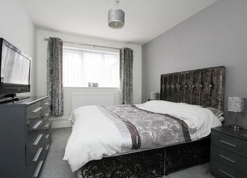1 bed maisonette for sale in The Dell, Great Baddow, Chelmsford, Essex CM2