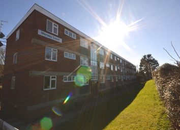 Thumbnail 3 bedroom flat for sale in Mersey Court, Liverpool