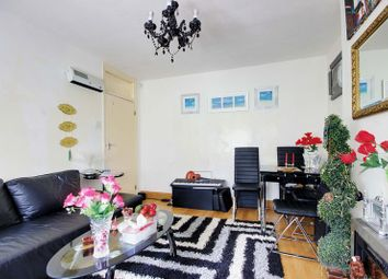 Thumbnail 1 bedroom flat for sale in Thornhill Court, Crescent Road