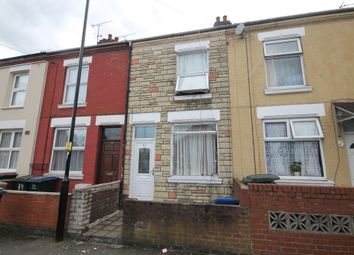 Thumbnail 2 bed terraced house for sale in Ransom Road, Coventry