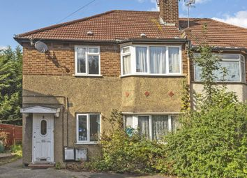 2 bed maisonette for sale in Oakleigh Close, Whetstone N20,