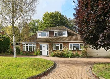Thumbnail 5 bed detached house for sale in Aylesbury Road, Great Missenden, Buckinghamshire