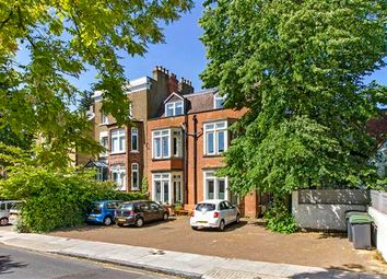 Thumbnail 1 bed flat to rent in Eastern Road, Fortis Green, London