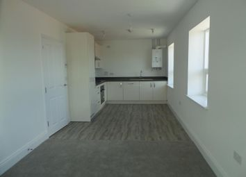 Thumbnail 1 bed flat to rent in Noyce Court, West End, Southampton