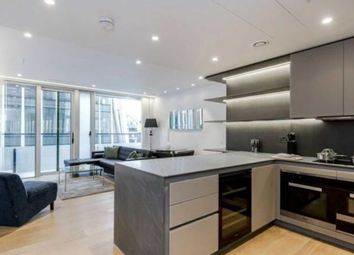Thumbnail 2 bed flat for sale in Nova Building, Victoria Street, Victoria, London