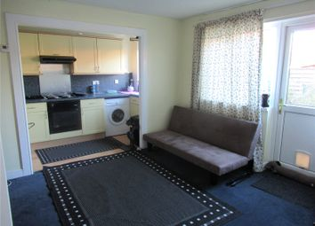 Thumbnail 1 bedroom terraced house to rent in Stratfield Avenue, Tadley, Hampshire