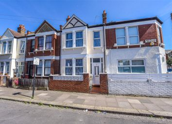 4 bed terraced house to rent in Rostella Road, Tooting, London SW17