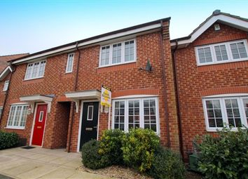 Thumbnail 3 bedroom property for sale in Royal Drive, Preston