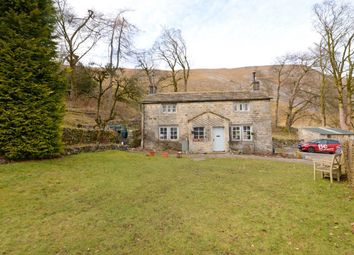 3 bed detached house to rent in Kilnsey, Skipton BD23