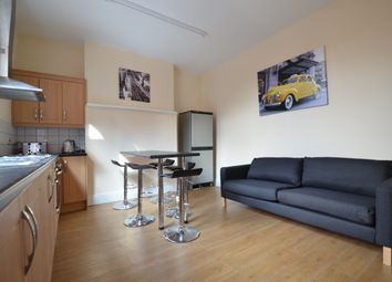 Thumbnail 6 bed shared accommodation to rent in Southfield Road, Middlesbrough