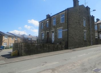 Thumbnail 3 bed semi-detached house to rent in Myrtle Cottages, Bacup