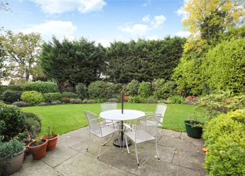 4 bed detached house for sale in Wild Hatch, Hampstead Garden Suburb, London NW11