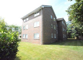 Thumbnail 2 bedroom flat for sale in Chapel Lane, Binfield, Bracknell