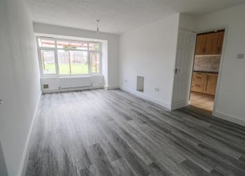 Thumbnail 2 bed terraced house to rent in The Fortunes, Harlow