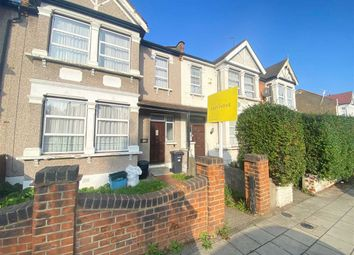 Thumbnail 3 bed property to rent in Aldborough Road South, Ilford, Essex