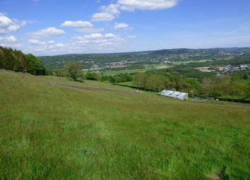 Thumbnail Land for sale in Land And Building Off Lees Road, Stanton Lees, Matlock