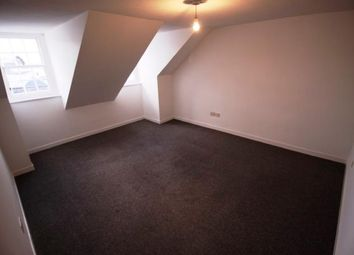 Thumbnail 2 bedroom flat to rent in Liddles Close, High Street, Brechin