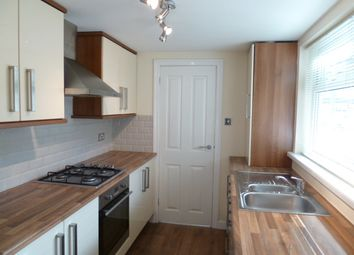 Thumbnail 2 bed terraced house to rent in Nora Street, Sunderland