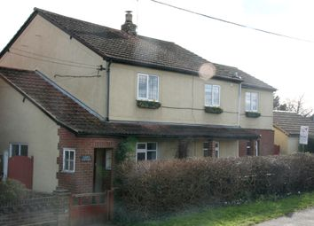 Thumbnail 5 bed detached house for sale in London Road, Stanford-Le-Hope