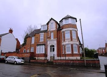 Thumbnail Commercial property for sale in Wellesley House, 2 Brighton Street, Coventry, West Midlands