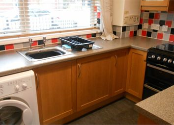 Thumbnail 1 bedroom flat to rent in South Morgan Place, Wellington Street, Cardiff