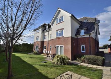 Litchford Road, New Milton BH25, south east england property