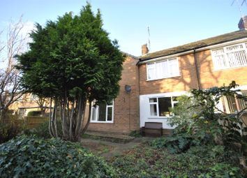 Thumbnail 2 bed flat to rent in Upton Park, Upton, Chester