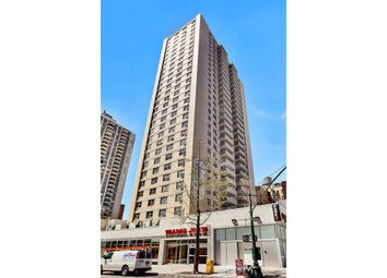 Thumbnail Property for sale in 100 West 93rd Street, New York, New York State, United States Of America